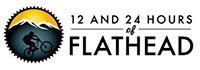 12 and 24 Hours of Flathead
