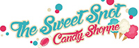 Sweet Spot Candy Shop