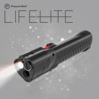 PepperBall® LifeLite™